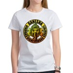 Ganesha2 Women's T-Shirt