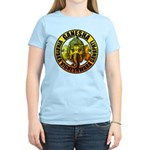 Ganesha2 Women's Light T-Shirt