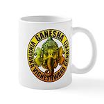 Ganesha2 Mug