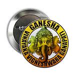 Ganesha2 2.25