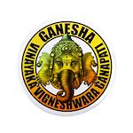 Ganesha2 3.5