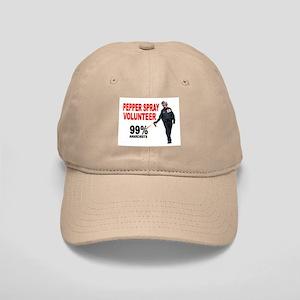 GET A JOB Cap