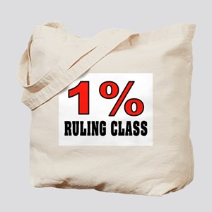 END WELFARE Tote Bag