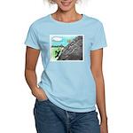 Summit Women's Light T-Shirt