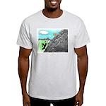 Summit Light T-Shirt