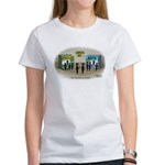 Career Day Women's T-Shirt