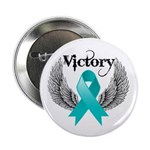 Victory Ovarian Cancer 2.25