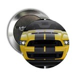 New Mustang GT Yellow 2.25