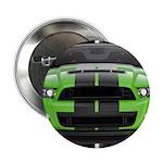 New Mustang Green 2.25