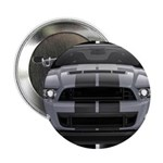 New Mustang GT Gray 2.25
