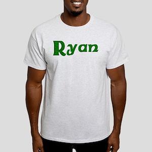 Family Ryan Light T-Shirt