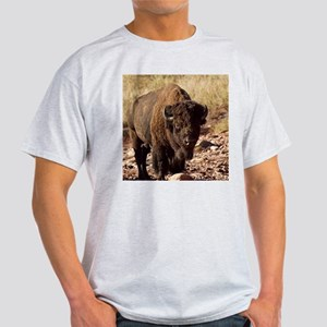 The Waterhole Light T-Shirt