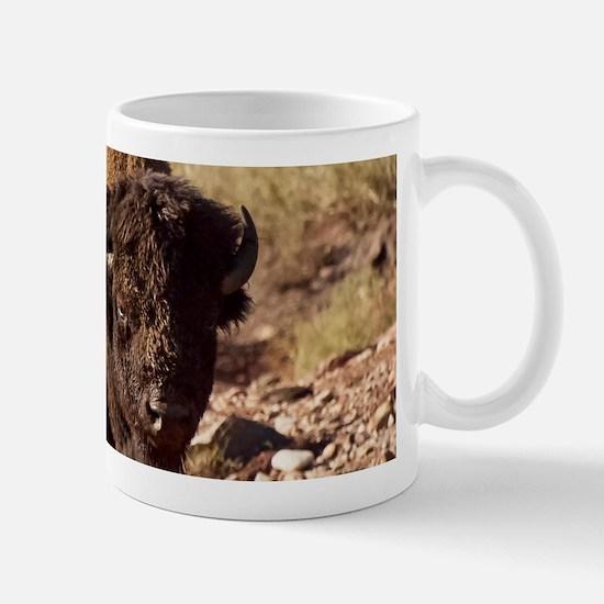 The Waterhole Mug