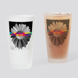.cross-sections. Drinking Glass