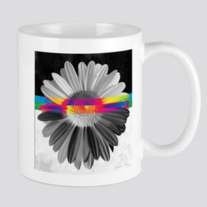 .cross-sections. Mug