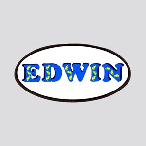 Edwin Patches