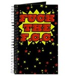 F the FCC Journal