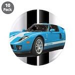 New Racing Car 3.5