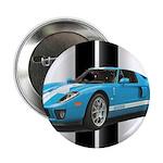 New Racing Car 2.25