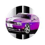 New Dodge Challenger 3.5