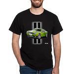 New Challenger Green Dark T-Shirt