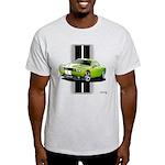 New Challenger Green Light T-Shirt