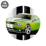 New Challenger Green 3.5