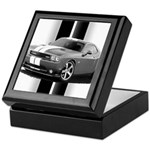 New Challenger Gray Keepsake Box