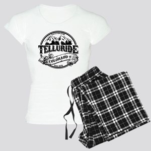 Telluride Old Circle 3 Women's Light Pajamas