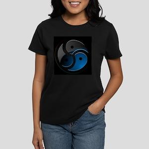 Owned Women's Dark T-Shirt