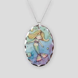 Kids Mermaid Gifts Cafepress