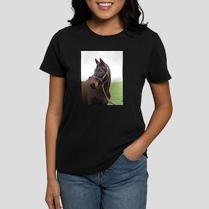 Our Mims Women's Dark T-Shirt