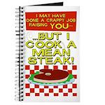 Prankster Parents' Recipe Book