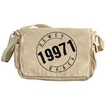 Dewey Beach 19971 Messenger Bag