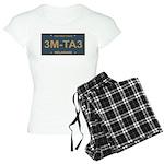 Eat Me Women's Light Pajamas