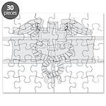 EFMB Puzzle