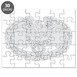CFMB Puzzle