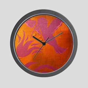 HMMMMMM..Wall Clock