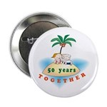 Everywhere Together Button