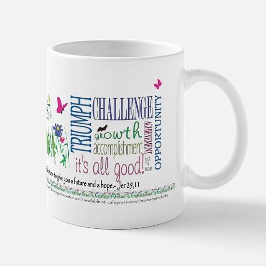 ThePlanMug Mugs