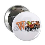 "Weatherly Wrecker 2.25"" Button (100 pack)"
