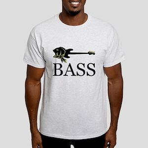 bass-bass T-Shirt