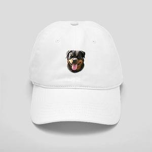 Men's Clothing Cap