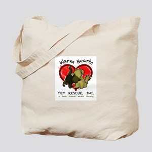 Gear and Garments Tote Bag