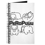 PeRoPuuu Journal