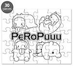 PeRoPuuu Puzzle