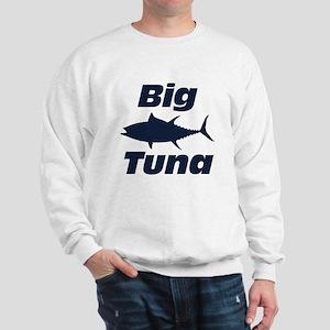 Big Tuna Sweatshirt