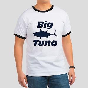 Big Tuna Ringer T