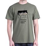 Batches - Dark T-Shirt