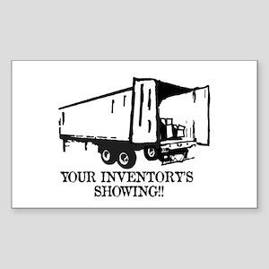 inventory_showing_2 Sticker